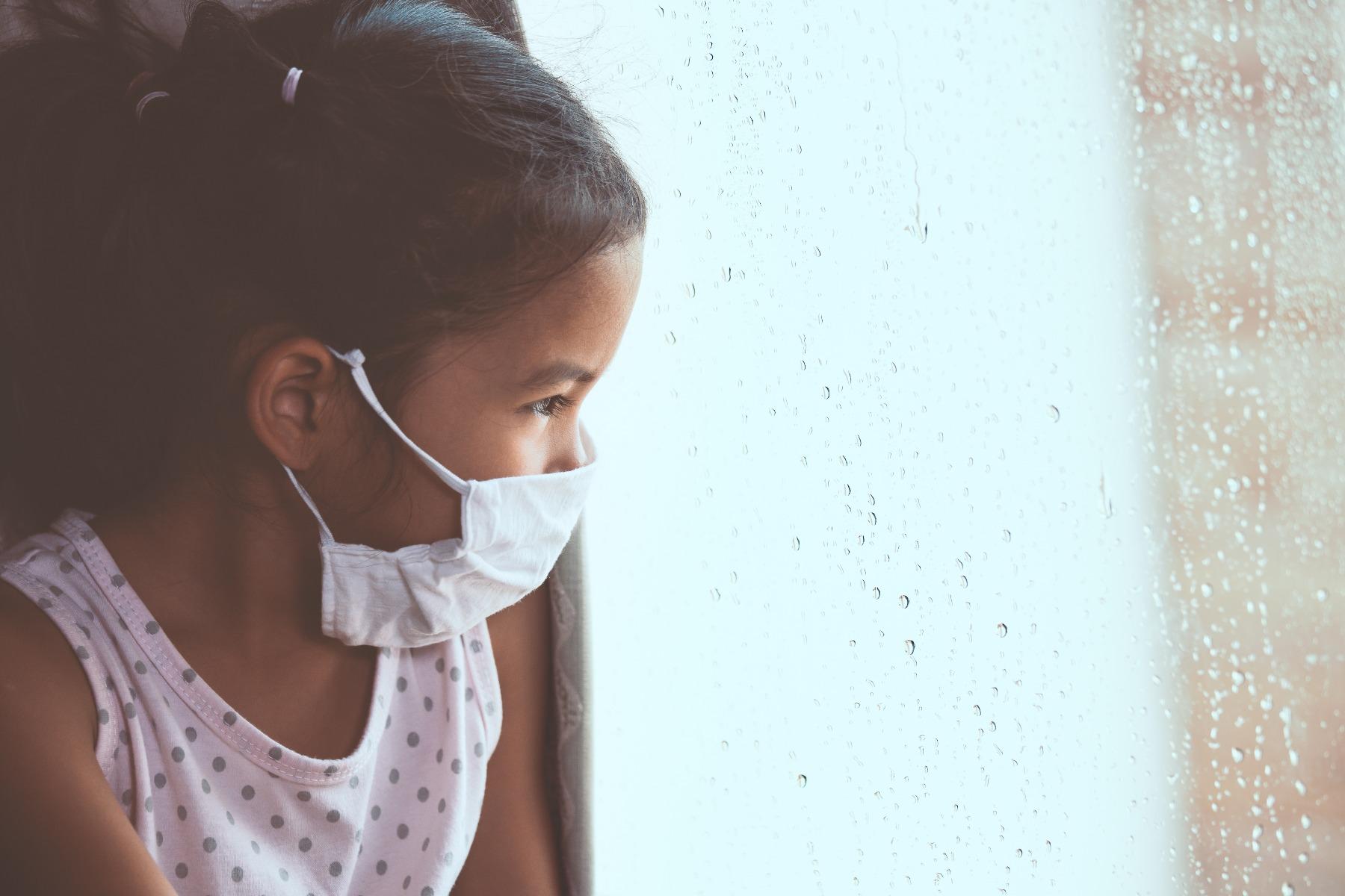 ดูแลสุขภาพอย่างไร เมื่ออากาศเปลี่ยน